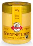 Bihophar Sonnenblumen-Honig  (500g)