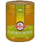 Bihophar Linden-Honig  (500g)