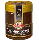 Bihophar Tannen-Honig (500g)