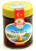 Bihophar Ägäischer Pinien Honig  500g