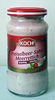 Koch Preiselbeer-Sahne Meerrettich 135g