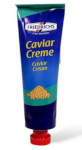 Friedrichs Caviar Creme 100g