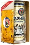 Paulaner Oktoberfest Krug + Bier (1L.)