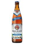 Paulaner Hefe-Weissbier Alkoholfrei 50cl