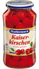 Stollenwerk Kaiserkirschen 680g/385g
