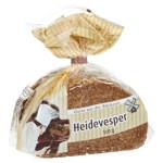 Heidevesper 500g