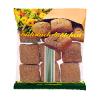 Brotland Frühstücksbrötchen Roggenkrüstchen 560g für 8 stück