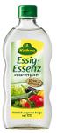 Kühne Essig-Essenz 20% - 400g