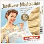 Bürger Jubiläums-Maultaschen 10 Stück à 75g/ 750g