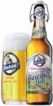 Mönchshof Bayerisch Hell Alk. 4,9% vol. 50cl