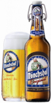 Mönchshof Original Pils Alk. 4,9% vol 50cl