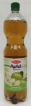 Quelly Apfel-Schorle 1.5 l