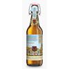 Dinkelacker Frühlingsfestbier 5.7% alk. - 50cl