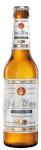 KÖNIG PILSENER alkoholfrei (Rhénanie) 50cl