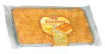 Kuchen Meister Butter-Streusel (400g)