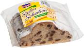 Kuchen Meister Stollen Scheiben Christstollen 250g