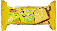 Kuchen Meister Zitronen-Kuchen 400g