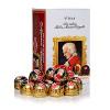 Reber Mozart-Kugel 45stück x 20g - 900g