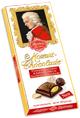 Reber Mozart Chocolade 100g