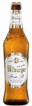 Bitburger Premium Pils Alk. 4,8% vol 500ml