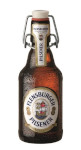 Flensburger Pilsener Alk. 4.8% vol 33cl