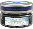 Stührk Vegetarischer Caviar-Ersatz 100g