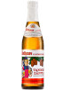 Rothaus Tannezäpfle Alkoholfrei <0,5% Vol 33cl