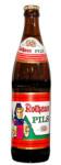 Rothaus Pils Alk. 5,1% vol 50cl