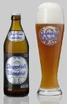Augustiner Weissbier Alk. 5,4% vol 50cl