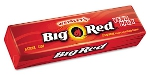 Wrigley Big Red 15er