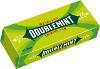 Wrigley's Doublemint 15
