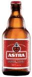 Astra Rotlicht 6% Alk - 33cl
