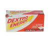 Dextro Energy Cranberry + Vitamin C  3er Pack 138g