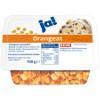 Ja! Orangeat gewürfelt 100g