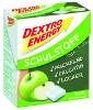 Dextro Energy Apfel 50g