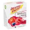 Dextro Energy Waldfruchtgeschmack und Vitamin C 50g