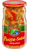 Spreewald-Feldmann Puszta-salat 320g