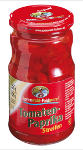 Spreewald-Feldmann Tomaten Paprika Streifen (320g/165g)