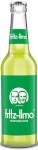 Fritz-Limo Honig Melone Alk. 0,0% vol 330ml