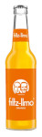 Fritz-Limo Orange Alk. 0,0% vol 0,33cl