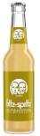 Fritz-Spritz BIO-Apfelsaftschorle Alk. 0,0% vol 330ml