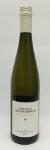 Weingut am Kaiserbaum GrauburgunderTrocken Alk. 13,0% Vol 750ml
