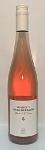 Hammel Hudinger 2014 Rose Trocken 12% Alk - 75cl