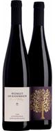 Weingut am Kaiserbaum 2015 Schwarzerde Spätburgunder 13,5% vol 750ml