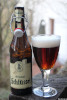 Original Schlüssel (Düsseldorf) Altbier Alkohol 5,0% Vol - 50cl