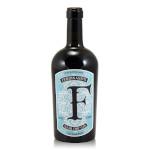 Ferdinand's Saar Dry Gin Alk. 44% vol 500ml