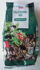 Salatkerne-Mix 175g