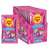 Chupa Chups Cotton Bubble Gum Tutti Frutti  11g
