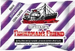 Fisherman's Friend Schwarze Johannisbeere  (25g)