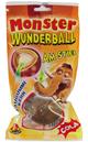 Monster Wunderball Cola 80g